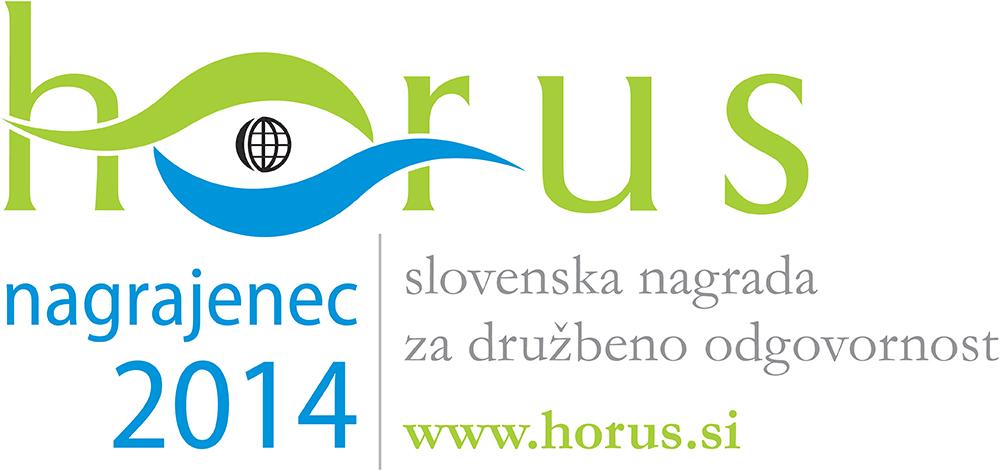 2014-horus-logo-nagrajenec
