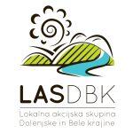 LASDBK